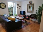 Thumbnail to rent in Allied Court, Enfield Road, London, N Er, London, London