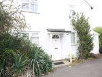 Thumbnail to rent in Laburnum Road, Chertsey, Surrey