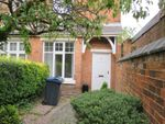 Thumbnail to rent in Tudor Terrace, Ravenhurst Road, Harborne, Birmingham