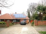 Thumbnail to rent in Mount Road, Barnet, Hertfordshire