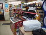 Thumbnail for sale in Off License & Convenience LE16, Leicestershire
