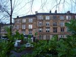 Thumbnail to rent in Fergus Drive, Glasgow