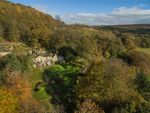 Thumbnail for sale in More Hall Lane, Bolsterstone, Sheffield