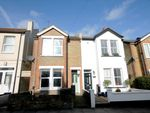 Thumbnail for sale in Victoria Road, Bromley