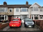 Thumbnail for sale in Warbreck Hill Road, Blackpool