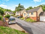 Thumbnail to rent in Mallard Close, Torquay