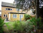 Thumbnail for sale in Clarendon Road, Ashford