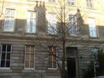 Thumbnail to rent in Ruskin Place, West End, Glasgow, 8Dz