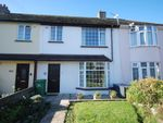 Thumbnail to rent in Newton Road, Bideford