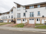 Thumbnail to rent in Shaw Road, Aberdeen