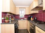 Thumbnail to rent in Dartford Road, West Dartford, Kent