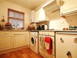 Thumbnail for sale in Willow Court, Streatham, London