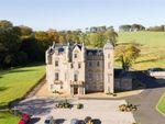 Thumbnail to rent in Dunlop Manor, Dunlop, Ayrshire