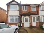 Thumbnail to rent in Bilton Road, Perivale, Greenford, Greater London