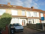 Thumbnail to rent in Sixth Avenue, Horfield, Bristol