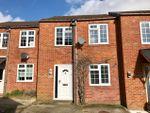 Thumbnail to rent in Glebe Road, Fernhurst, Haslemere