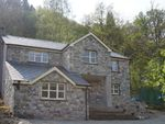 Thumbnail for sale in Haf, Betws-Y-Coed