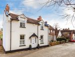 Thumbnail for sale in Old Woking, Surrey