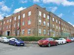 Thumbnail to rent in Mingarry Street, Glasgow