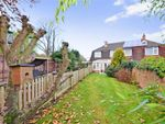 Thumbnail for sale in Irvine Road, Higham, Rochester, Kent