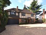 Thumbnail for sale in Braywick Road, Maidenhead, Berkshire
