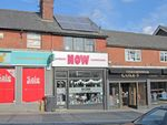 Thumbnail to rent in 134, High Street, Uckfield