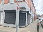 Thumbnail to rent in Dronfield Street, Leicester
