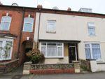 Thumbnail to rent in Bernard Street, Walsall