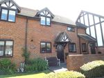 Thumbnail for sale in Priory Field Drive, Edgware