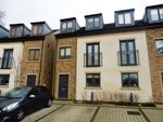Thumbnail for sale in Copper Beech Mews, Beech Drive, Rugby