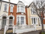Thumbnail for sale in Gosberton Road, London