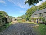 Thumbnail for sale in Cilcennin, Lampeter