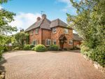Thumbnail for sale in Foxhole Lane, Matfield