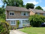 Thumbnail to rent in Ridgeway, Pembury, Tunbridge Wells
