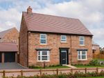 "Thumbnail to rent in ""Henley"" at Newton Road, Burton-On-Trent"