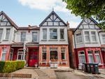 Thumbnail for sale in Grovelands Road, London, London
