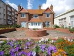 Thumbnail to rent in Marshlands, Harbour Road, Seaton