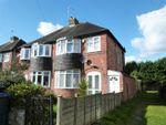 Thumbnail to rent in Heathleigh Road, Birmingham