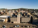 Thumbnail to rent in 6th Floor, Whitehall House, 33 Yeaman Shore, Dundee, City Of Dundee