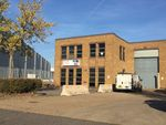 Thumbnail to rent in North Feltham Trading Estate, Feltham