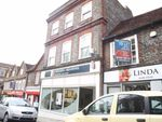 Thumbnail to rent in Castle Street, High Wycombe, Bucks
