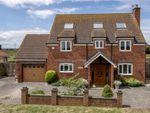 Thumbnail for sale in Catcott Road, Burtle, Bridgwater, Somerset