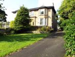 Thumbnail to rent in Smithycroft Road, Riddrie