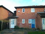Thumbnail to rent in Crowhurst, Werrington, Peterborough