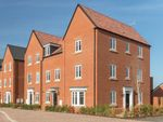 "Thumbnail to rent in ""Atherton"" at Sir Williams Lane, Aylsham, Norwich"