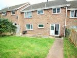 Thumbnail for sale in Barley Farm Road, Exeter