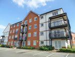 Thumbnail to rent in Gladstone Mews, Gladstone Street, Warrington