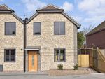 Thumbnail for sale in Rectory Lane, Ashington, West Sussex