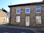 Thumbnail for sale in Centenary Street, Camborne, Cornwall