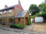 Thumbnail for sale in Chapel Lane, Charwelton, Northamptonshire